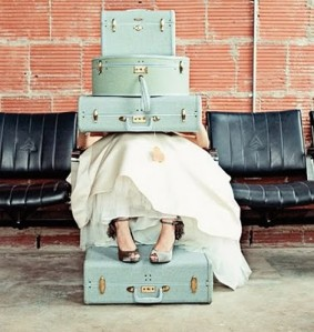 Vintage-Moving-Packing-Suitcases